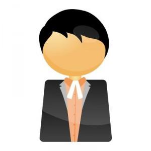 Un avocat spécialisé dans le droit de la famille peut vous apporter de précieux conseils.