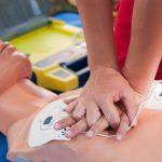 Formation de secourisme à domicile : apprendre les gestes de premiers secours